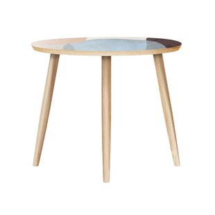 Fason End Table