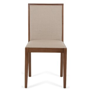 Inexpensive Colindale Side Chair by Corrigan Studio Reviews (2019) & Buyer's Guide