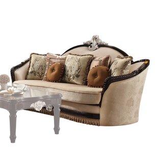 Shultz Sofa