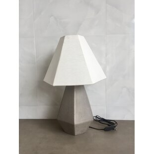 Lanett 22 Table Lamp