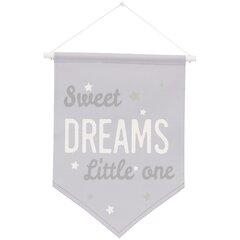 Nursery Banner Wayfair