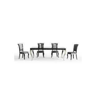 Willa Arlo Interiors Maire Dining Table