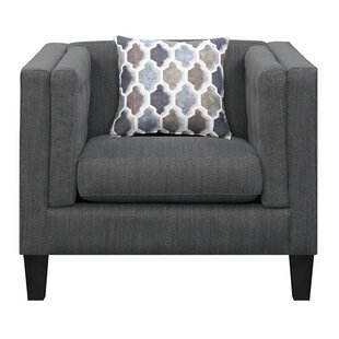 Scott Living ArmChair