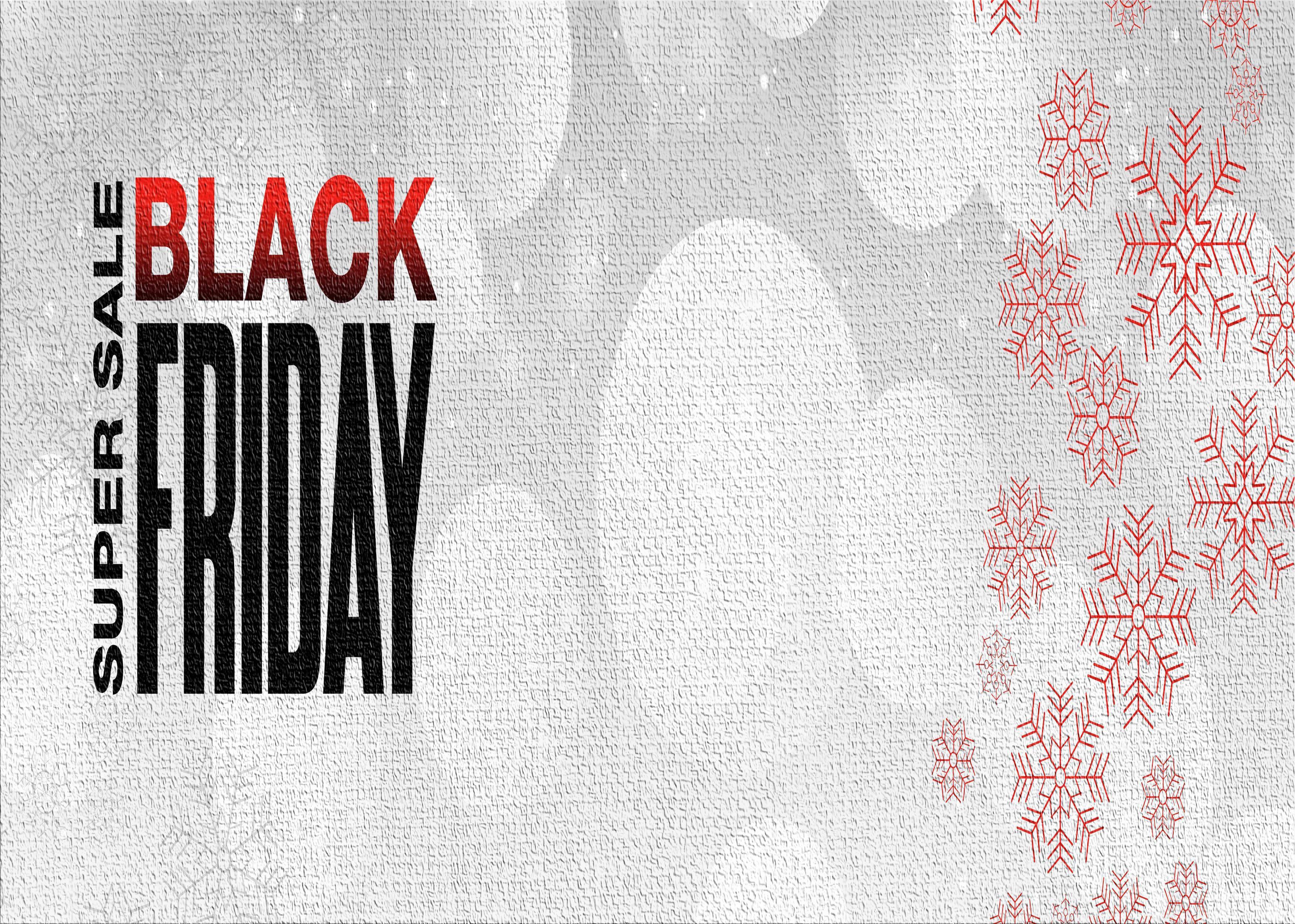 East Urban Home Black Friday Gray Area Rug Wayfair