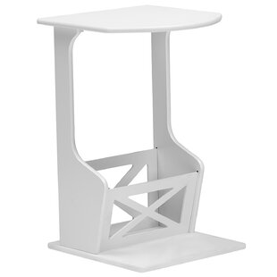 Pylant End Table by Latitude Run
