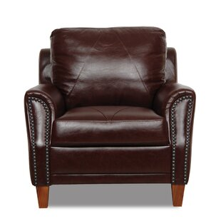 Austin Armchair by Williston Forge