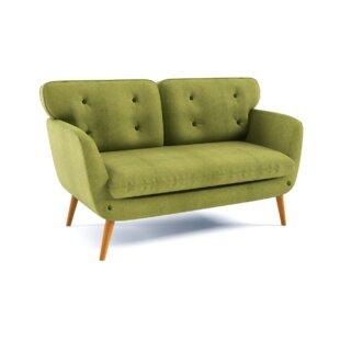 Verbena 2 Seater Sofa