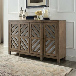 Lowrey Credenza by Union Rustic