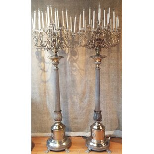 Pasargad NY Palace Chandelier 108
