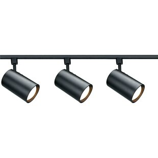Nuvo Lighting 3-Light Trac..