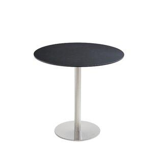 Midj Smart Bistro Table