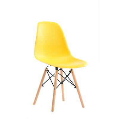 Yellow Office Chairs You Ll Love In 2019 Wayfair