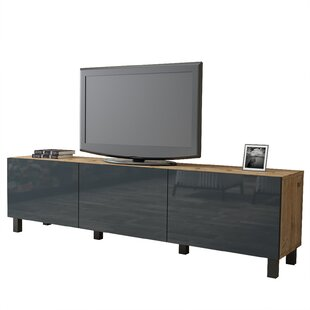 Bellamira TV Stand For TVs Up To 70