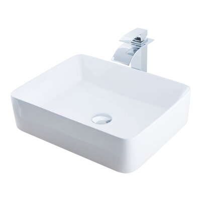 Toilet Sink Combo Wayfair