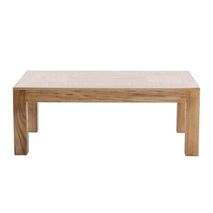 Gibson Coffee Table By Gracie Oaks
