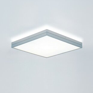 ZANEEN design Linea 1-Light Fl..