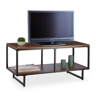 Ellett TV Stand For TVs Up To 43