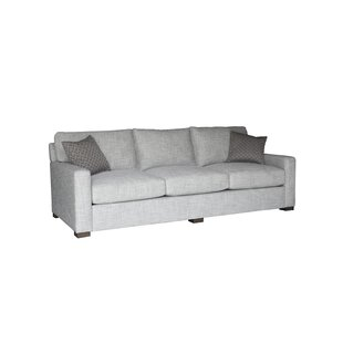 Marylou Sofa by Highland Dunes
