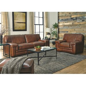 Trent Austin Design Grand Isle Solid Configurable Living Room Set
