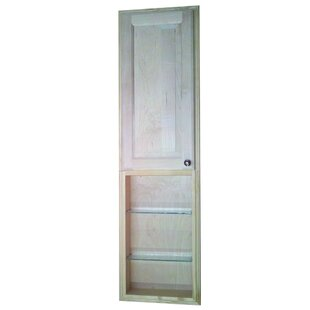 WG Wood Products Baldwin 56