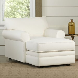 Newton Chaise Lounge : white chaise lounge chair - Sectionals, Sofas & Couches
