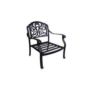 Find the perfect Thurston Deep Seating Club Chair Reviews