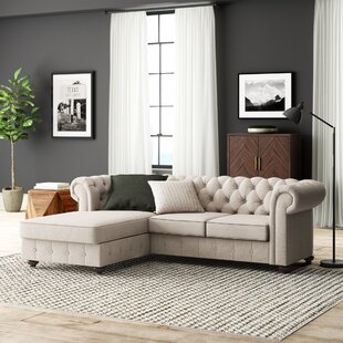 Greyleigh Quitaque Sectional