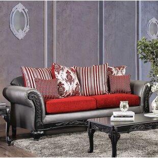 Astoria Grand Metz Sofa