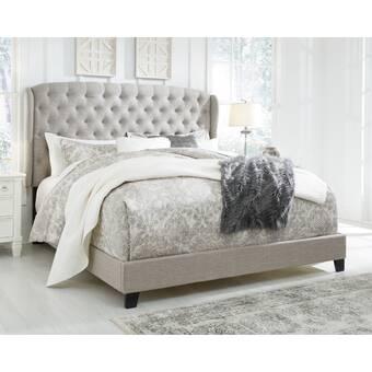 Union Rustic Webster Standard 4 Piece Bedroom Set Reviews Wayfair