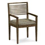 Nitta Dining Chair (Set of 2) by Brayden Studio®