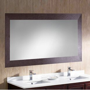 Find for Sonia Bathroom/Vanity Mirror By Darby Home Co