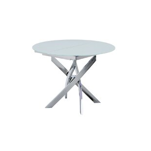 Kacey Extendable Dining Table