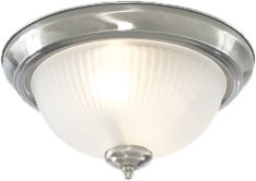 oyster news lighting collective tips australia bathroom light ceiling lights blogs
