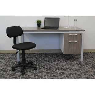 Boss Office Products Steno Task Chair