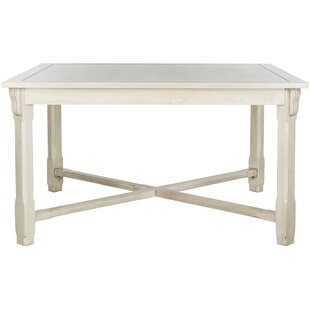 Bleeker Dining Table