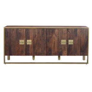 Bohannon Sideboard By Williston Forge