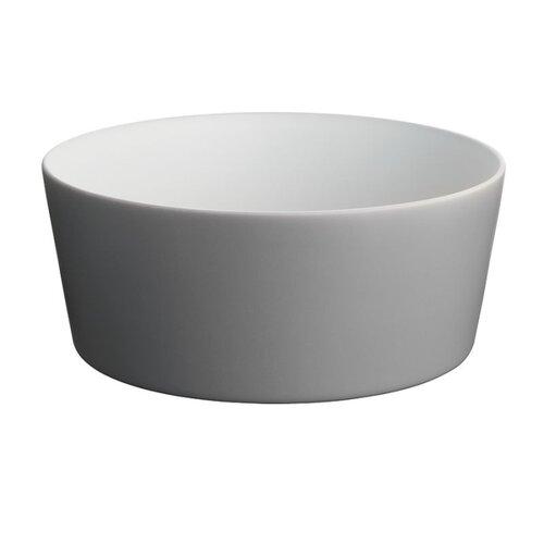 Tonale By David Chipperfielde 47 34 Oz Rice Bowl Allmodern