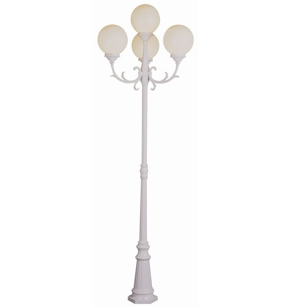 outdoor icon vol iconfinder icons garden lighting post lamp creative by gardening stall light