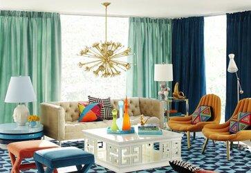 Top Rated ChandeliersModern Ceiling Lights   AllModern. All Modern Pendant Lighting. Home Design Ideas