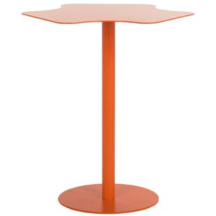 Shiffer End Table