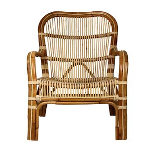 Ibolili Riveria Lounge Chair