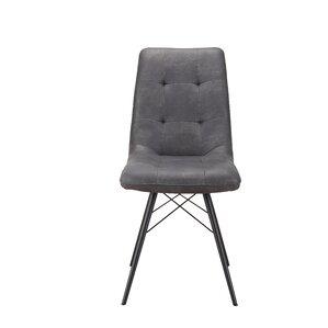Helman Side Chair (Set of 2) by Brayden S..