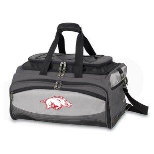ONIVA™ NCAA Buccaneer Cooler