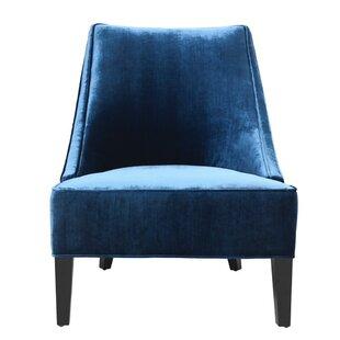 Eichholtz Dulwich Side Chair