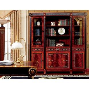 Gary Standard Bookcase