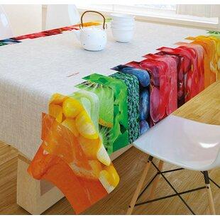 Saint Clair Tablecloth By Saint Clair Paris