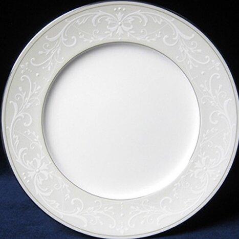 "Symphony 10.75"" Dinner Plate"