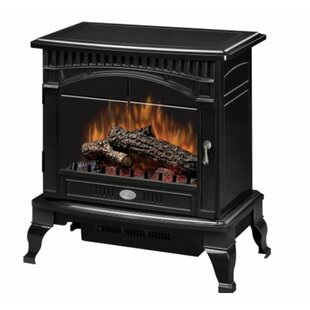 Lincoln Electric Stove by Dimplex