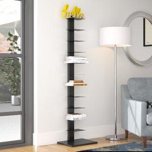 Xanthe Standard Bookcase b..