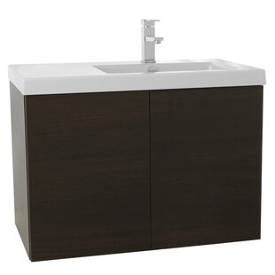 Nameeks Vanities Space 39